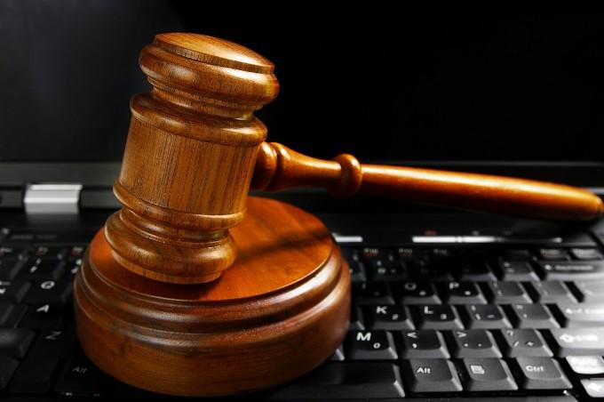 Como regulamentar a LAI (Lei de Acesso à Informação) no município