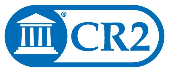 Logo cr2