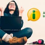 Curso Lei de Acesso à Informação – Curso Grátis Online LAI