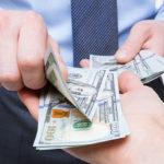 Notícia: Prefeitos e presidentes multados por descumprir a lei da transparência