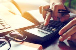 Objetivo da Lei de Responsabilidade Fiscal