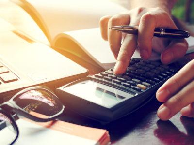 Lei de Responsabilidade Fiscal: Quais são seus objetivos?