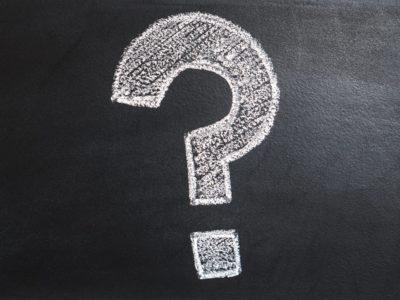 6 coisas que todo órgão público deveria saber sobre a Lei de Acesso à Informação