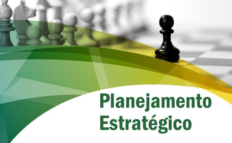 Curso Online e Gratuito: Planejamento Estratégico para Prefeituras e Câmaras Municipais