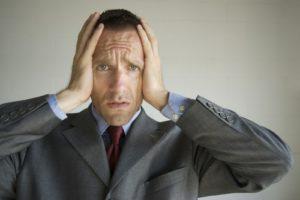 FPM Bloqueado: Saiba os motivos e como resolver esse pesadelo!