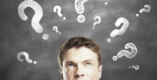 TAG do TCM-PA Por que cumprir?