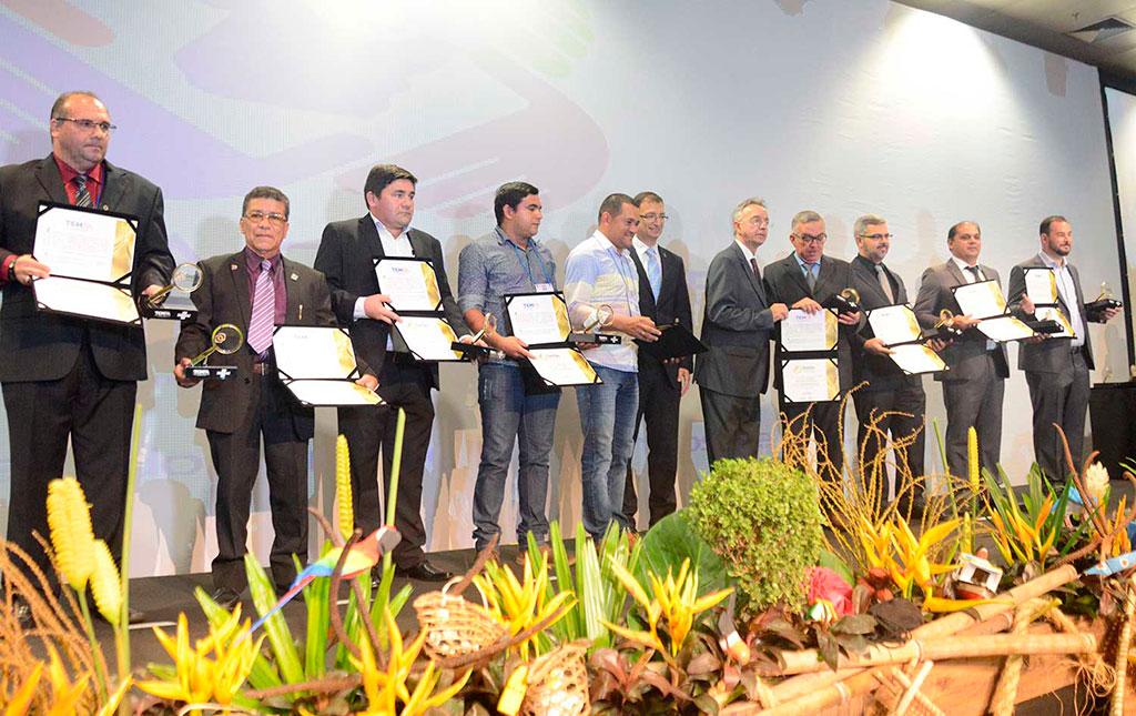 TAG do TCM-PA: Descubra aqui como cumprir 100% do TAG e receber o Prêmio de Gestão Transparente do TCM-PA em 2019