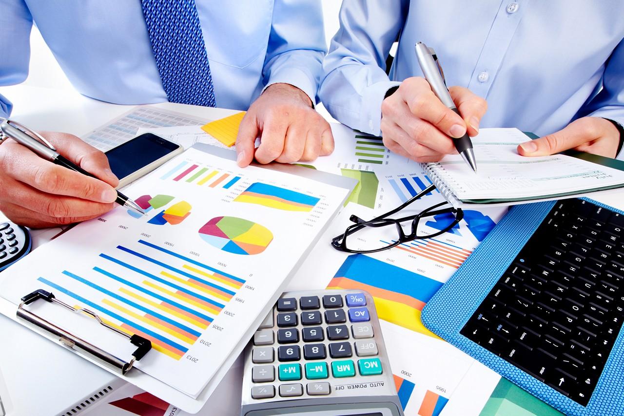 Qual é o objetivo da contabilidade pública?