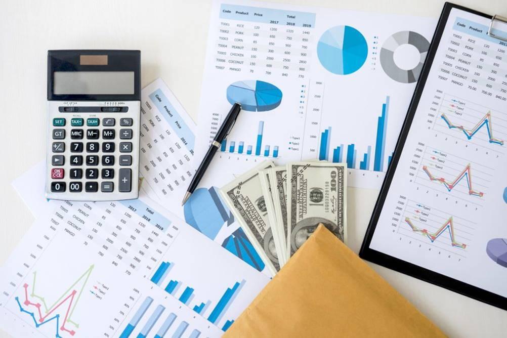 Qual o objetivo da contabilidade pública