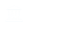 CR2 Transparência Pública