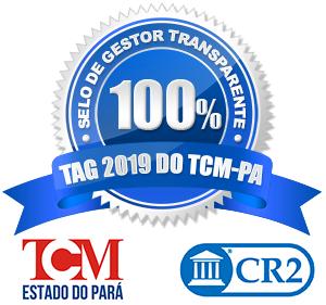 tcm pa
